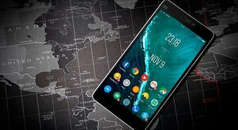 Festival Innovación Northumbrian Water explorará posibilidades tecnología 5G