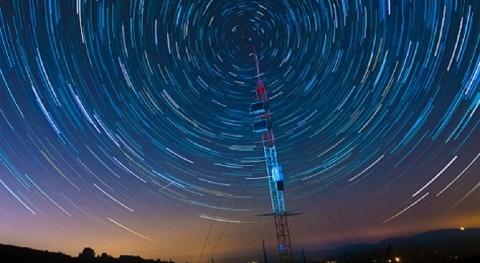 Telemando, telecontrol, telemetría y teletubbies