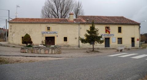 ACUAES y Ayuntamiento Segovia autorizan obras explotación colector Tejadilla