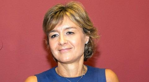 Tejerina pide consenso CCAA y partidos políticos Pacto Nacional Agua