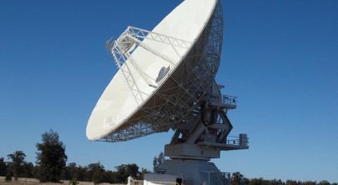 ¿Cómo usar información satélite calibrar y validar modelos eco-hidrológicos?