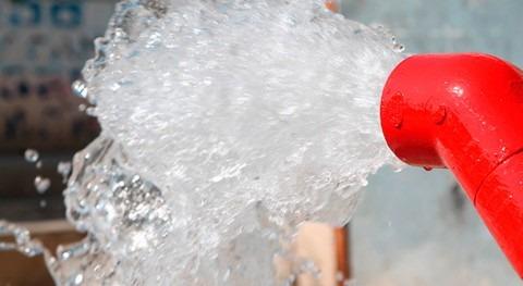 Aumentan 32 municipios desabastecimiento agua temporada seca Colombia