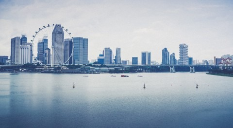 10 tendencias actuales mercado agua