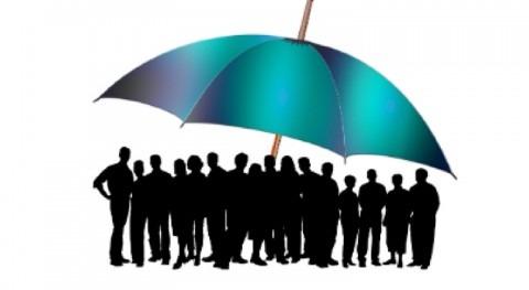 Crisis climática, bienestar y ciudadanía