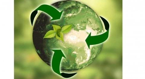 Ozono y UV-C tecnologías avanzadas ecológicas futuro