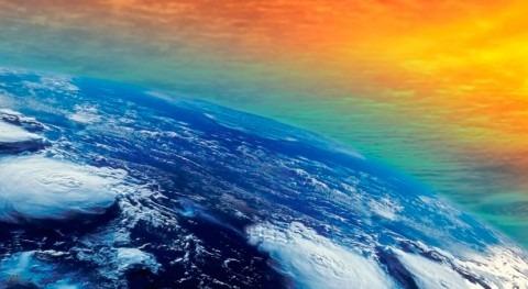 estudio pronostica que temperaturas aumentarán 3 y 4 ºC 2050