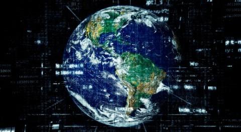 inteligencia humana, potencial nuevas tecnologías sector agua