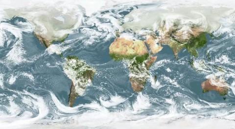 nuevo Plan Adaptación al Cambio Climático: salida verde crisis