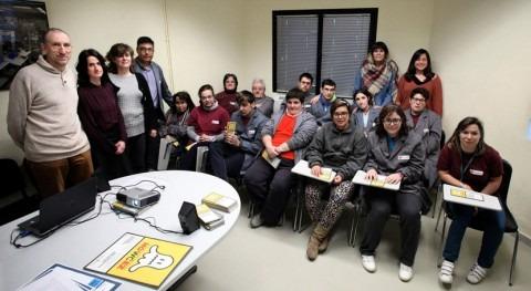 Navarra lanza campaña informativa utilizar forma correcta tuberías domésticas