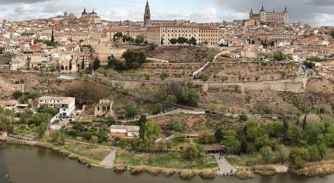 Toledo (Wikipedia/CC).