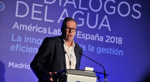 """T. Michel: """"Europa falla estrepitosamente transformar liderazgo investigación y ciencia"""""""