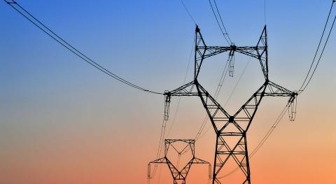 Feragua reclama al Gobierno nuevas medidas reducir costes energéticos regadío