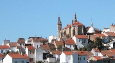 Torrejoncillo (Ayuntamiento).