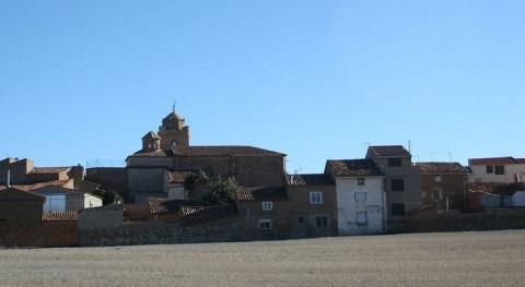 Torrelapaja (Wikipedia).