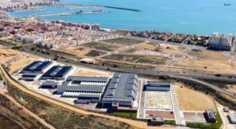MAPAMA aumenta rendimiento desaladoras San Pedro Pinatar y Torrevieja
