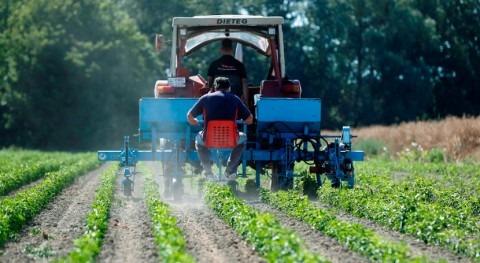 Fertilizantes: desafíos y soluciones proteger nuestro planeta