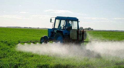 Comisión Europea pide medidas urgentes contaminación agua causada nitratos
