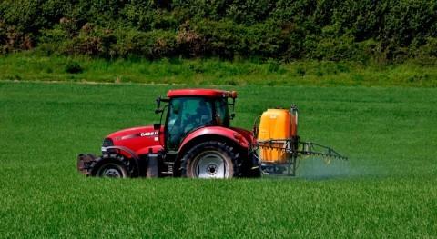 gestión nitrógeno riego agrícola, crucial combatir cambio climático