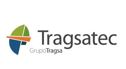Ingenieros toda España critican encomiendas gestión Ineco y Tragsatec y piden privatizarlas