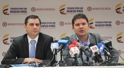 Colombia ha invertido más 283 millones dólares tratamiento aguas residuales