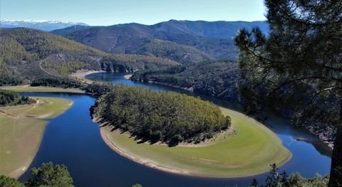 Cáceres: 125 aglomeraciones no disponen sistema depuración aguas residuales