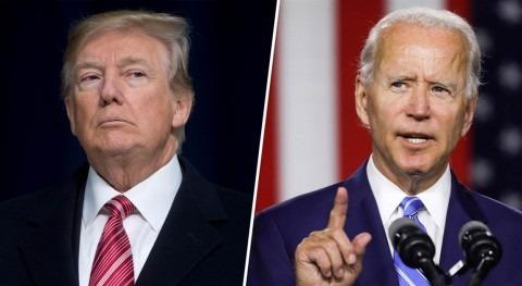 Biden o Trump, ¿Qué futuro espera al planeta?