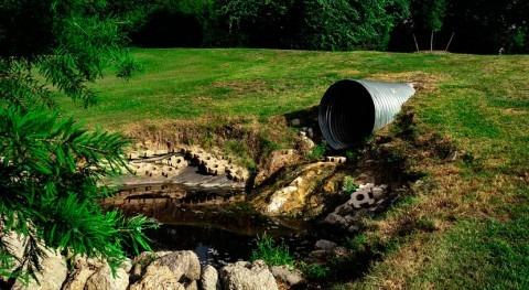 proyecto pretende impulsar tratamiento aguas residuales economía circular