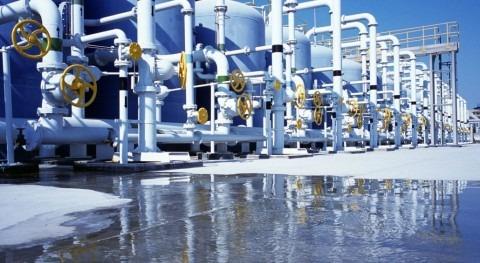 Desalación: procesos membrana más relevantes y tradicionales mercado