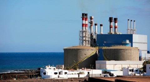 busca segunda vida residuos desalinización