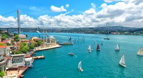 Banco Mundial otorga Turquía préstamos valor 1.500 millones dólares anuales