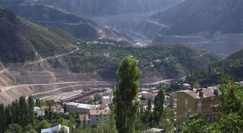 inundaciones noreste Turquía dejan al menos 8 muertos