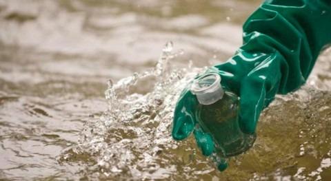 UB-FBG licencia tecnología que agiliza detección bacterias agua consumo