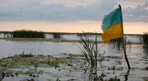 Crisis Ucrania: 600.000 personas, riesgo quedarse suministro agua