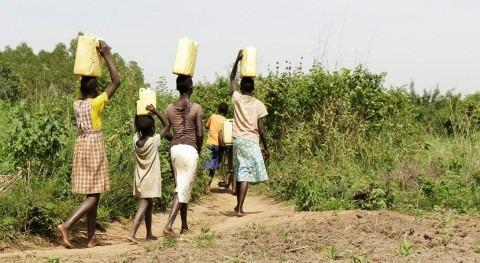¿Son agua y saneamiento mejores herramientas frente al cólera?