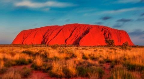 ¿Cómo es intensa ola calor que sufre Australia?