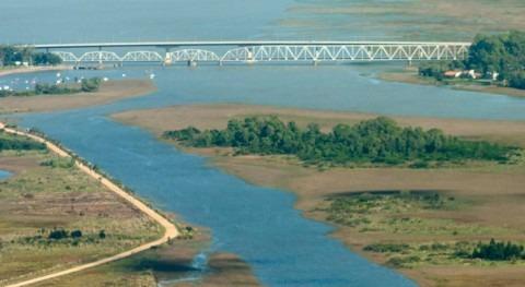 Marcos legales garantizar derecho al agua América Latina