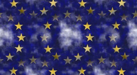 IIAMA participó 15 proyectos convocatorias europeas 2016