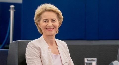 ¿Cómo financiar transición verde? Así es Plan Inversiones Pacto Verde Europeo