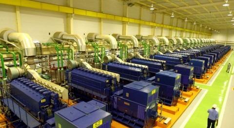 hidroeléctricas contaminan cuatro veces más lo estimado, estudio IC3 e INPA