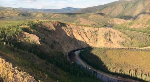 impacto cambio climático erosión fluvial
