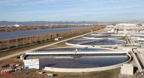 marcha programa vigilancia SARS-CoV-2 aguas residuales Cataluña 2021-2022