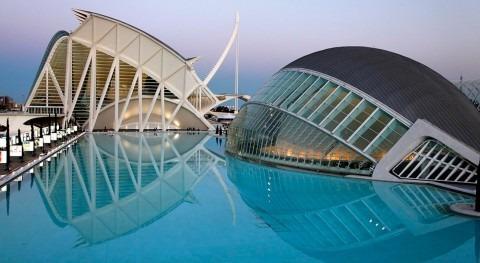 IDA presenta II Conferencia Internacional reutilización y reciclaje agua