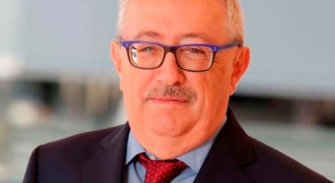 """"""" administración española no ha regulado correctamente depuración pequeños núcleos"""""""