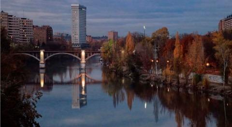 Ayuntamiento Valladolid adquiere 36 Sonicsens3 distribuidos Mejoras Energéticas