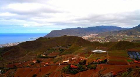 Comisión Europea elimina Valle Guerra lista incumplimientos España DMA
