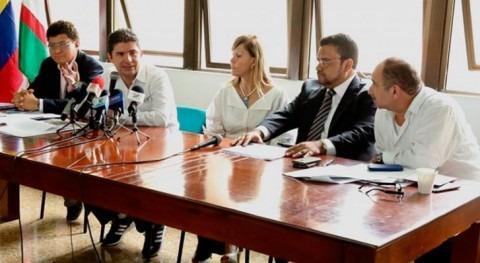 Ningún municipio desabastecimiento Valle Cauca ha declarado calamidad pública