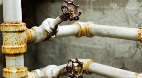 ¿Qué es válvula hidráulica y cuántos tipos hay?