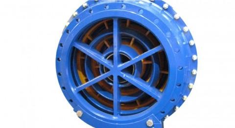Válvulas Mistral Ross adquiere gama productos presión EINAR