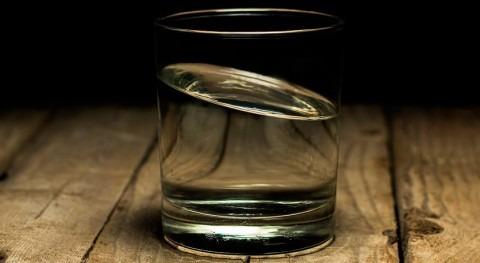 ¿Es segura agua potable que bebemos?