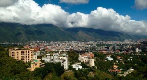 sed Venezuela